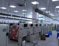 PCM300-CODmn China Wholesale COD Mn Method Permanganate Index Water Quality Online Automatic Monitor Analysis Manufacturer