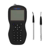 PMI800 China Wholesale Series Portable Hand-held Water Sensor Analyzer Manufacturer
